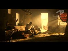 Edward Maya feat Vika Jigulina - Desert Rain ( Official Video ) A little bit of Greek tsiftiteli in the song!