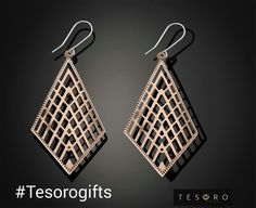 Shine bright with the sparkling silver inspiration of #Tesoro Gift Guide. Get all eyes on you. Discover more here: www.tesorojewellery.com.au #TesoroGifts #TesoroWomenswear