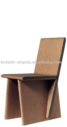 lounge_furniture_paper_products_office_furniture.jpg (354×666)