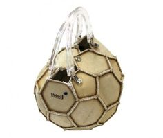 football-ball-03