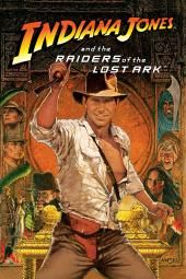 Indiana Jones and the Raiders of the Lost Ark (Blu-ray) - Movies - Buvizyon Be With You Movie, See Movie, Harrison Ford, Indiana Jones Films, Romantic Comedy Movies, Inka, Adventure Movies, Family Movie Night, Fantasy Movies