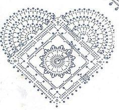 el amor, el corazon, la vida, la esperanza