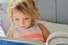 Six children's books that use psychological techniques to help kids   Read more: http://www.smithsonianmag.com/innovation/six-childrens-books-tha