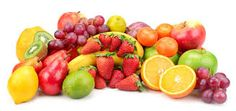 Did you know that fruit is best eaten on an empty stomach because it absorbs better? Low Syn Treats, High Calorie Snacks, Healthy Foods To Eat, Healthy Recipes, Vegan Detox, Low Fat Yogurt, Best Blenders, Appetite Control, Slimming World Recipes