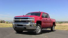 2015 Chevrolet Silverado 2500HD picture on this post is an awesome choice for truck lovers. This Chevrolet Silverado 2500HD picture was taken in HD quality with 1920×1080 pixels. So, this car wallpaper will be perfect background for widescreen monitors. The latest version of Silverado 2500HD is 2016 Silverado 2500HD. There are about 10 color types of 2016 version including Slate Grey Metallic, Butte red Metallic, Silver Ice Metallic, Summit White, Black, Red Hot, Tungsten Metallic, and many…