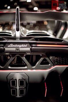 Lamborghini 텍사스홀덤포커 HTTP://FR345.COM 라이브 텍사스홀덤 유저:유저 게임방식