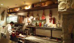olio pizzeria - santa barbara california - Google Search