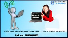If you are in Mohali Area & looking to buy an internet broadband connection then don't think before choosing to Connect Broadband Mohali. Connect Broadband, Connection, Technology, How To Plan, Tech, Tecnologia