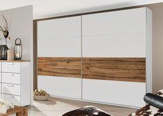 Luxury Schrank Davos cm Wildeiche Alpinwei Buy now at https
