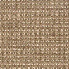 Garnet Sand Chenille Tweed Upholstery Fabric