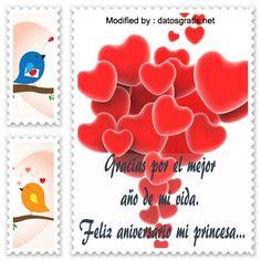 descargar frases de aniversario de enamorados,descargar imàgenes de aniversario de enamorados: http://www.datosgratis.net/palabras-de-feliz-aniversario-para-mi-amor/