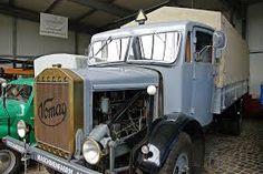 vomag images Trucks, Rigs, Transportation, Wheels, Germany, Vehicles, Modern, Blog, German Men