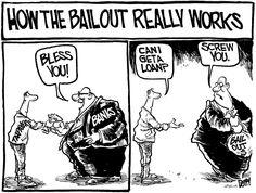 Συνεχίζεται ο πόλεμος των αγορών εναντίον των κρατών σε παγκόσμιο επίπεδο.