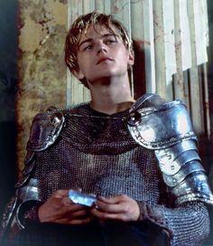 Yes Romeo