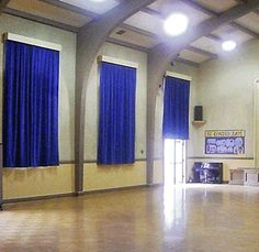 1000 images about cortinas ac sticas confecci n on - Insonorizacion de habitaciones ...