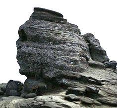 Carpathian Mountains, Romania, National Parks, Lion Sculpture, Rock, Watch, Studio, Space, Youtube