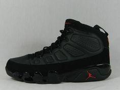 Air Jordan IX(9)-003