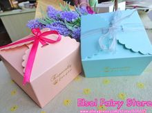 Shop Cookie boxes online - Buy Cookie boxes for unbeatable low prices on AliExpress.com - Page 9