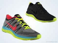 #Nikeid