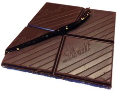 Can you guess what filling this chocolate has? Wallet, Chocolate, Chocolates, Purses, Brown, Diy Wallet, Purse