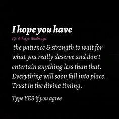Hard Quotes, True Quotes, Motivational Quotes, Quotes Quotes, Blessed Quotes, Funny Quotes, Peace Quotes, Faith Quotes, Wisdom Quotes