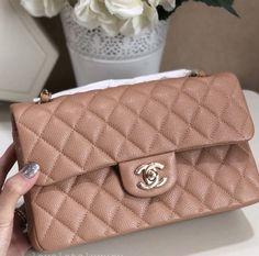 496c81ec22e1 39 Best Chanel Classic Flap images | Chanel handbags, Shoes ...