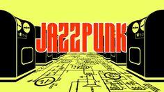 Jazzpunk_header.jpg (1920×1080)
