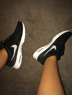 sneakers for cheap 89c13 02559  NikeTheas. antonia nimos · Nike
