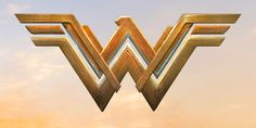 Director Patty Jenkins gave fans an early peek at Warner Bros.' Wonder Woman film on Saturday at WonderCon.