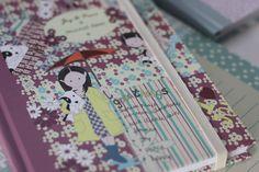 Apenas apaixonada pelos produtos da Joy Paper: http://www.joypaper.com.br/loja/