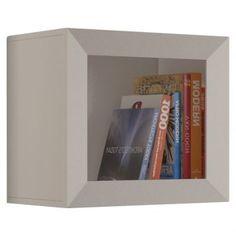 Cubo modular simple union - 45 cm - Westwing.com.br - Tudo para uma casa com estilo