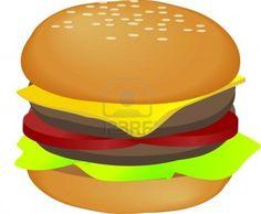 La empresa barcelonesa Natural Machines afirma haber logrado imprimir en su impresora alimentaria tridimensional hamburguesas con queso, concretamente las mini-hamburguesas popularmente conocidas como 'sliders' (por la forma que recuerda al caparazón de una tortuga).  Según Natural Machines, algunos de los ensamblajes requeridos antes de poder degustar el producto fueron los siguientes: