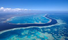 Great Barrier Reef authority approves dredging and dumping to expand port Marine park authority grants approval with strict conditions in decision met with derision by conservation groups