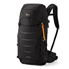 Pro DSLR Sport Camera Backpack   LowePro   Photo Sport II Camera bags, backpacks and rolling cases
