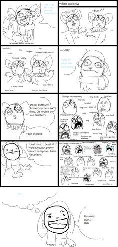 Roleplayers....... lol Aniamal Jam, Animal Jam Memes, Bounty Hunter, Hilarious, Funny, Daughter, Artist, Check, Animals