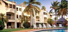Divi Dutch Village All-Suites Resort
