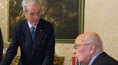 E' morto a Roma a 78 anni lo storico consigliere di 5 presidenti della Repubblica. Tutte le leggi approvate dal Parlamento passavano al suo vaglio