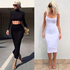 Black&white #TB
