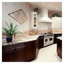 mosaico cucina kerav cerca con google