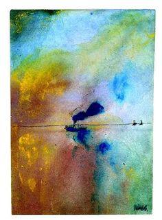 mer-calme-avec-bateau-vapeur_emil-nolde.1232866582.jpg