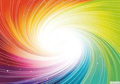 Colorful Backgrounds Hd Desktop Background Wallmeta