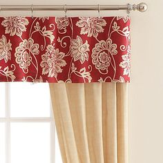 Charlotte Window Coverings - jcpenney