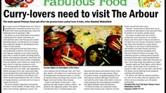 The Maidenhead Advertiser Biryani, Naan, Curry, Curries
