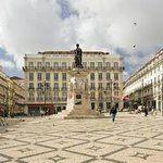 Lisbon Chill-Out Free Tour