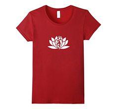 Womens Funny Teacher Coffee Shirt Back To School Gift Lar. Teacher Humor, Teacher Gifts, Fall Friends, Back To School Gifts, Branded T Shirts, Red And Blue, Fashion Brands, Coffee Shirt, Mens Tops