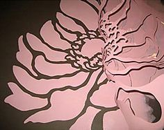 7-Flower_stencil-2.jpg