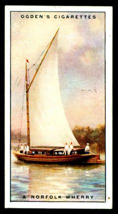 """https://flic.kr/p/96FL8V 