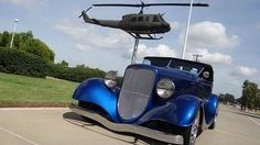 Texas Classic Cars of Dallas – Classic Cars For Sale – Dallas TX Dealer #car #batteries #online http://nef2.com/texas-classic-cars-of-dallas-classic-cars-for-sale-dallas-tx-dealer-car-batteries-online/  #classic cars for sale # 1933 Ford Model T 1965 Chevrolet Corvette 1968 Ford Bronco 1964 Buick Wildcat 2010 Dodge Challenger 1964 Lincoln Continental 1964 Chevrolet Corvair 1966 Ford Mustang 1972 Plymouth Barracuda 1996 Chevroket Corvette 1940 Cadillac LaSalle 1986 Nissan 300ZX 1941 Indian…