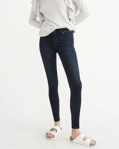 d4b97cc7cef58 13 Best low rise leggings images | Fitness wear, Athletic clothes ...
