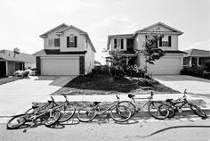 """""""The Suburbs"""" wins a Grammy for best recording package — Eric Kayne Photography Research Images, Design Research, Arcade Fire, New Room, Wilderness, Scene, Mansions, Black And White, House Styles"""
